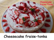 Cheesecake fraise-Tonka Index DSCN2905_32629