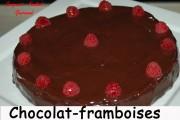 Chocolat-framboises de Pierre hermé Index - DSC_9800_7785