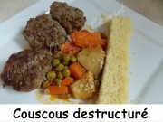 Comme un couscous destructuré Index DSCN3821_23691