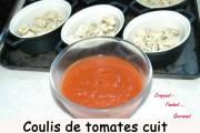 Coulis de tomates cuit Index - aout 2009 112 copie