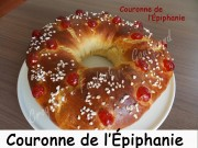 Couronne de l'Épiphanie Index DSCN2647_22522