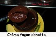 Crème au chocolat comme une Danette Index -DSC_4826_2378