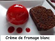 Crème de fromage blanc Index DSCN7808_27984