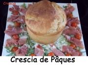 Crescia Index DSCN5265_25293