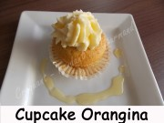 Cupcake Orangina Index DSCN8618_28794