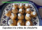 Cupcakes à la crème de ciboulette Index DSCN1062_30600