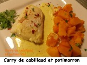 curry-de-cabillaud-et-potimarron-index-dscn0222_29760