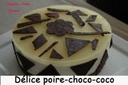 Délice poire-coco Index - octobre 2009 269 copie