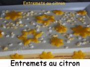Entremets au citron Index DSCN3787_23657
