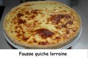 Fausse quiche lorraine Index - DSC_0429_8408