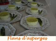 Flans d'asperges Index - DSC_9044_17549