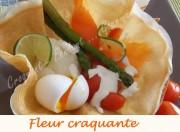 Fleur craquante Index DSCN2160_31823