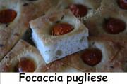 Focaccia pugliese Index DSC_9739_18242