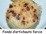 Fonds d'artichauts farcis Index - DSC_8119_5899