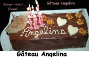 Gâteau Angelina Index -DSC_6357_14748