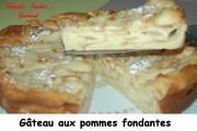 gateau-aux-pommes-index-dsc_7420_5229