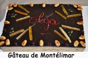 Gâteau de Montélimar Index - DSC_0189_3866