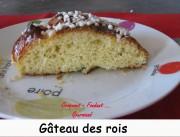 Gâteau des rois Index - IMG_2980_6975