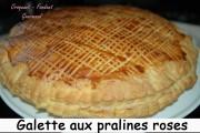 Galette aux pralines roses Index - DSC_6659_15075