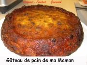 Gateau de pain Index - janvier 2009 066 copie