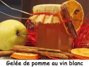 Gelée de pomme au vin Index DSCN1947_21823