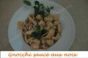 Gnocchi sauce noix Index -DSC_9802_18305