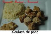 Goulasch de porc Index - novembre 2008 097 copie