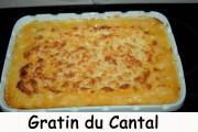 Gratin du Cantal Index - DSC_0259_8246