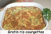 Gratin riz-courgettes Index - DSC_4754_2308