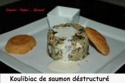 Koulibiac de saumon destructuré Index - decembre 2009 118 copie