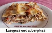 Lasagnes aux aubergines Index DSCN6758_26878