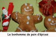 Le bonhomme de pain d'épices Index DSC_4916_13257