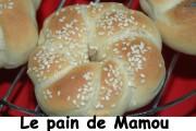 le-pain-de-mamou-index-novembre-2009-021-copie