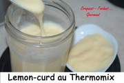 Lemon-curd au thermomix Index - DSC_0610_8570