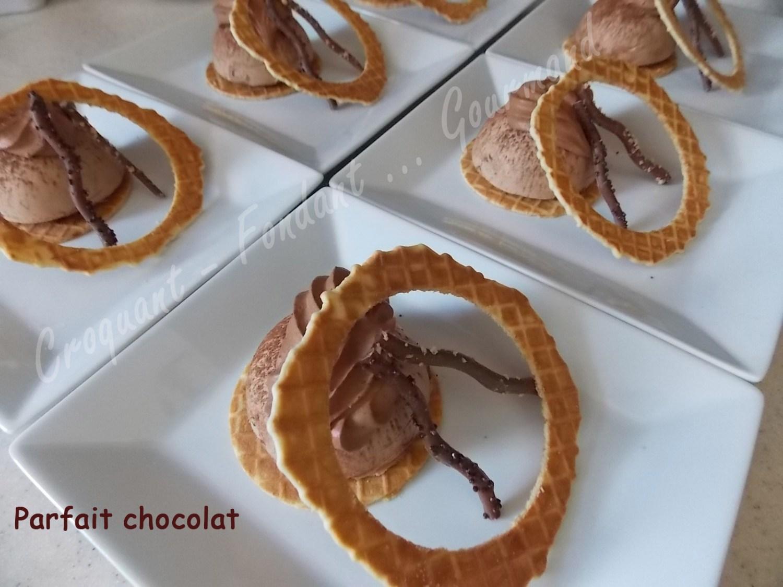 Parfait chocolat DSCN2545_32269