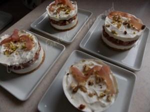 Cheesecake du terroir DSCN3069_32821
