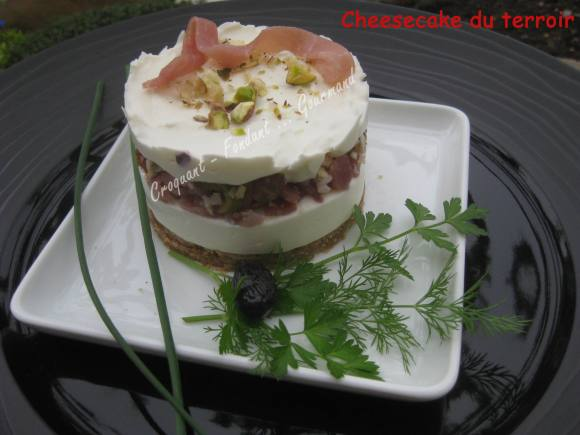Cheesecake du terroir IMG_5297_32829