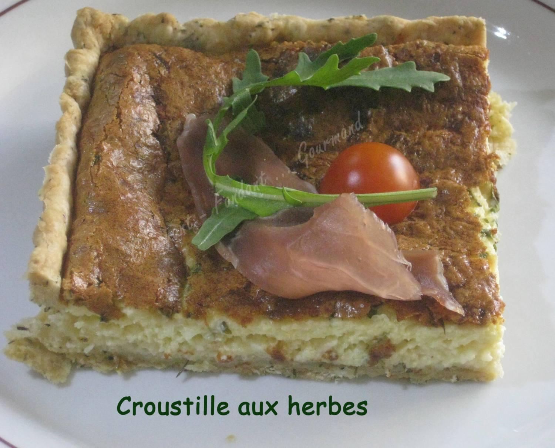 Croustille aux herbes IMG_5323_32888