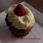 Mini moelleux choco-framboise DSCN3009_32761