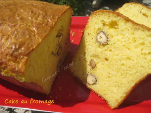 Cake au fromage IMG_5514_33485
