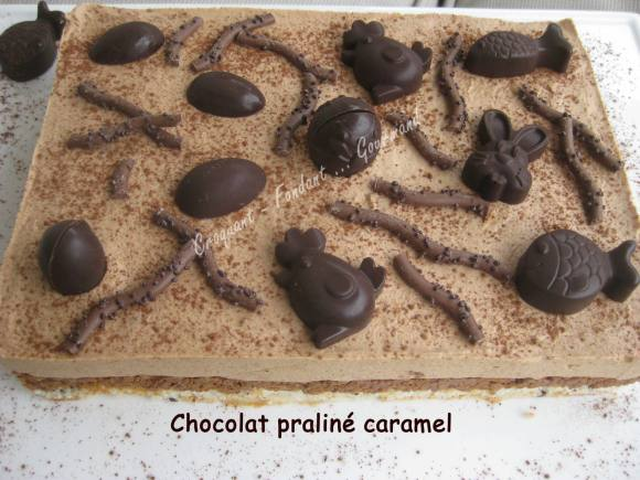 Chocolat-praliné-caramel IMG_5362_33100