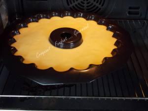 Gâteau fromagé aux fraises DSCN3353_33203