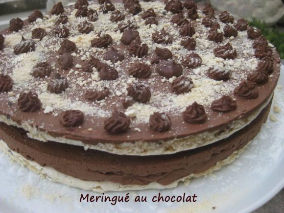 Meringué chocolat IMG_5476_33423