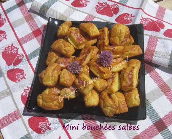 Mini bouchées salées IMG_5578_33660