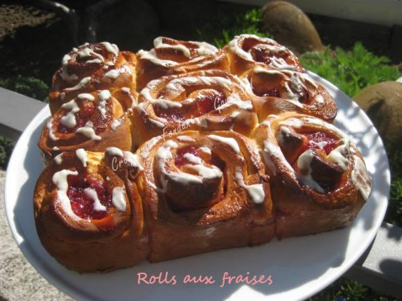Rolls aux fraises IMG_5454_33394