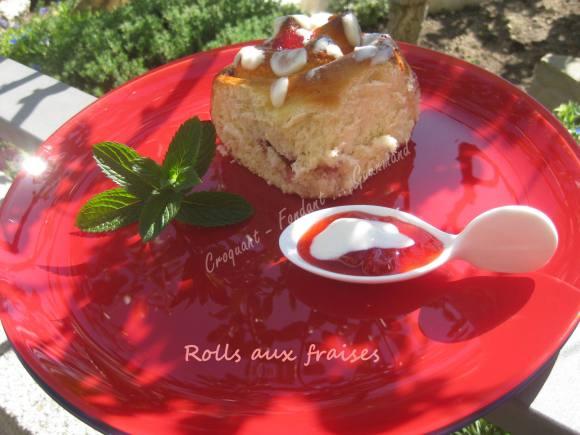 Rolls aux fraises IMG_5458_33398
