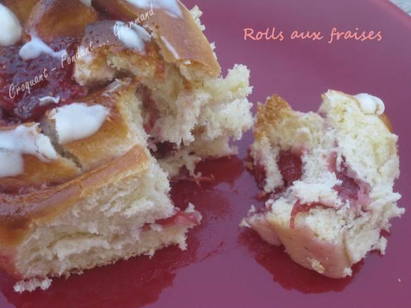 Rolls aux fraises IMG_5462_33402
