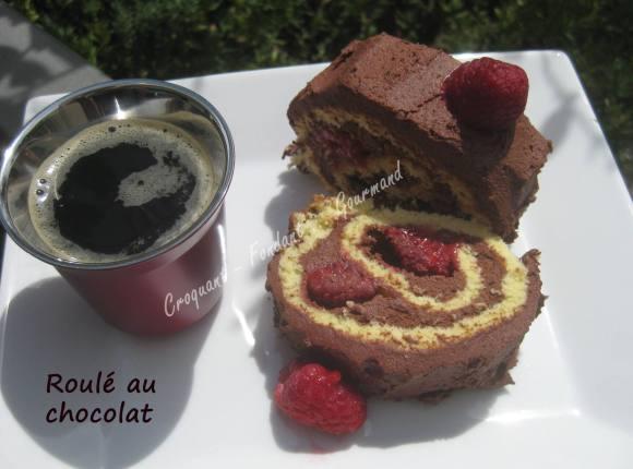 Roulé au chocolat IMG_5603_33712