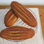 à vous de jouer 18.10.14 Véronique H pain à la farine de maïs - 2014 (3)
