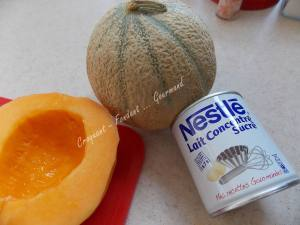 Glace au melon DSCN3830_34028